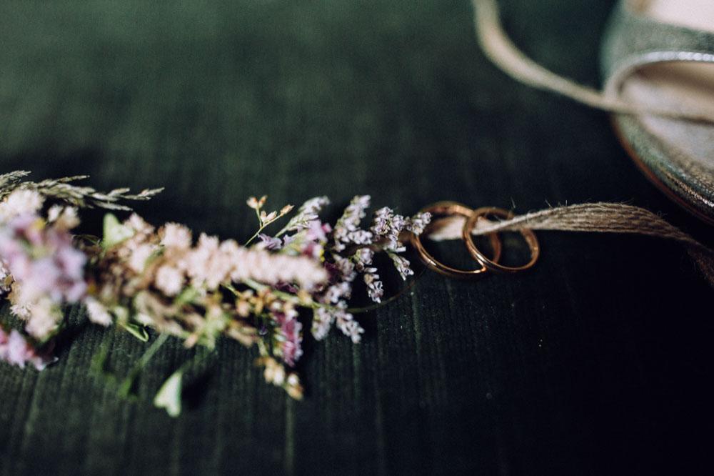 Wedding Photographer Italy 024