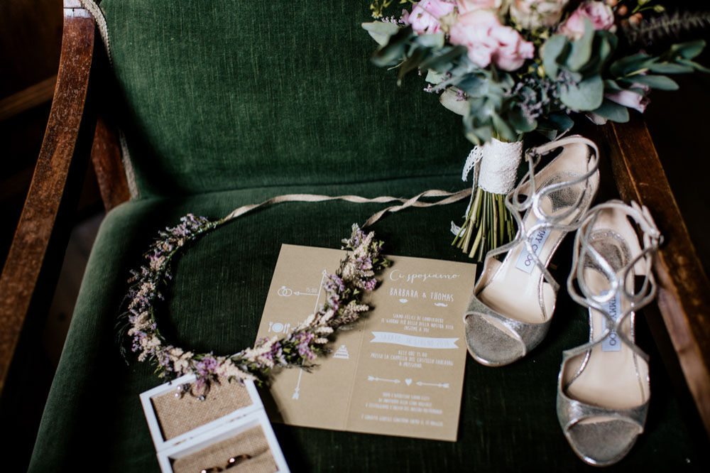 Wedding Photographer Italy 025