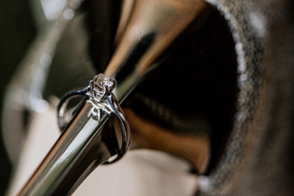 Wedding Photographer Italy 026