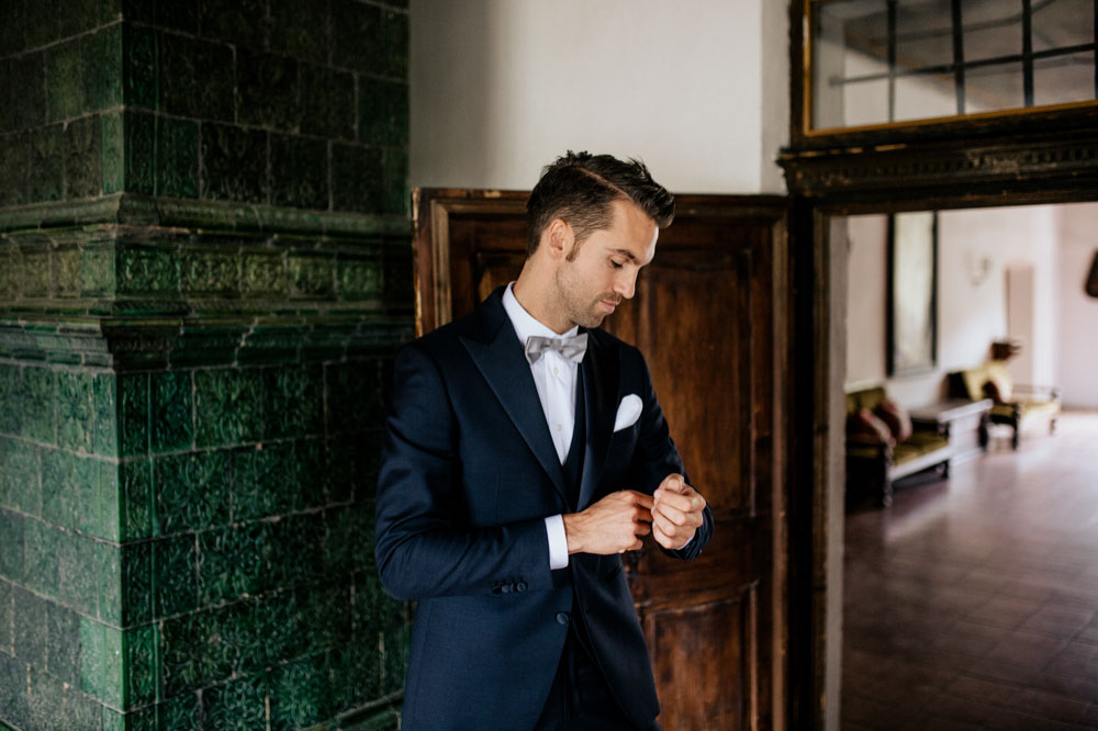Wedding Photographer Italy 031