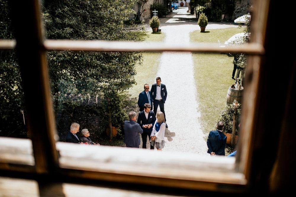 Wedding Photographer Italy 034