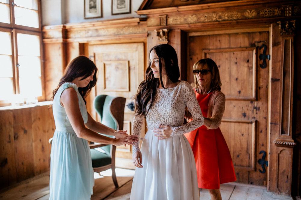 Wedding Photographer Italy 038