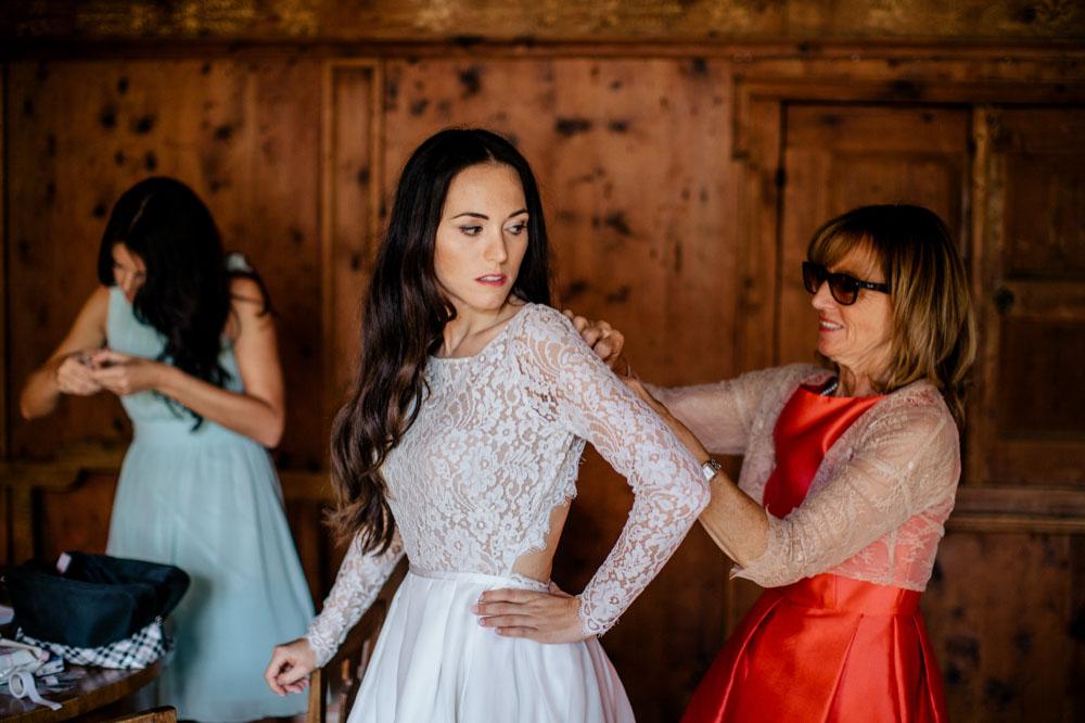 Wedding Photographer Italy 039