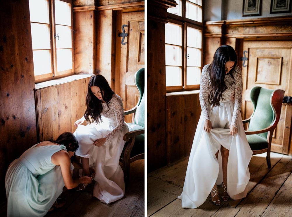 Wedding Photographer Italy 039b