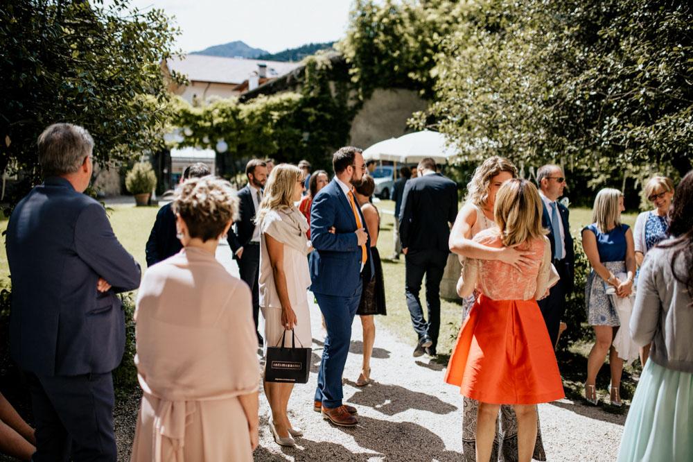 Wedding Photographer Italy 044