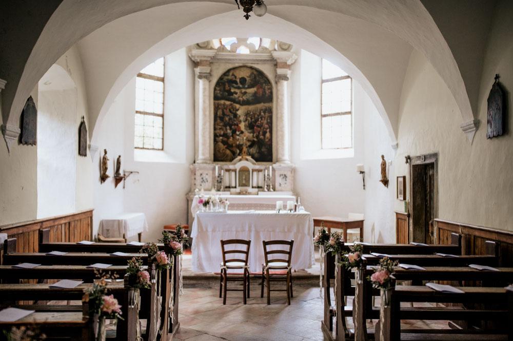 Wedding Photographer Italy 049