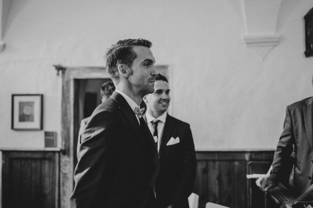 Wedding Photographer Italy 054