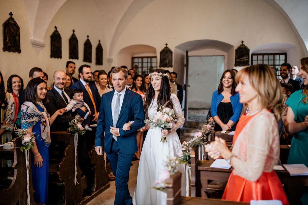 Wedding Photographer Italy 055
