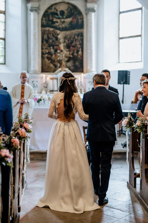 Wedding Photographer Italy 056