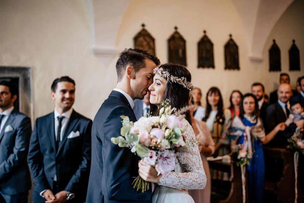 Wedding Photographer Italy 057
