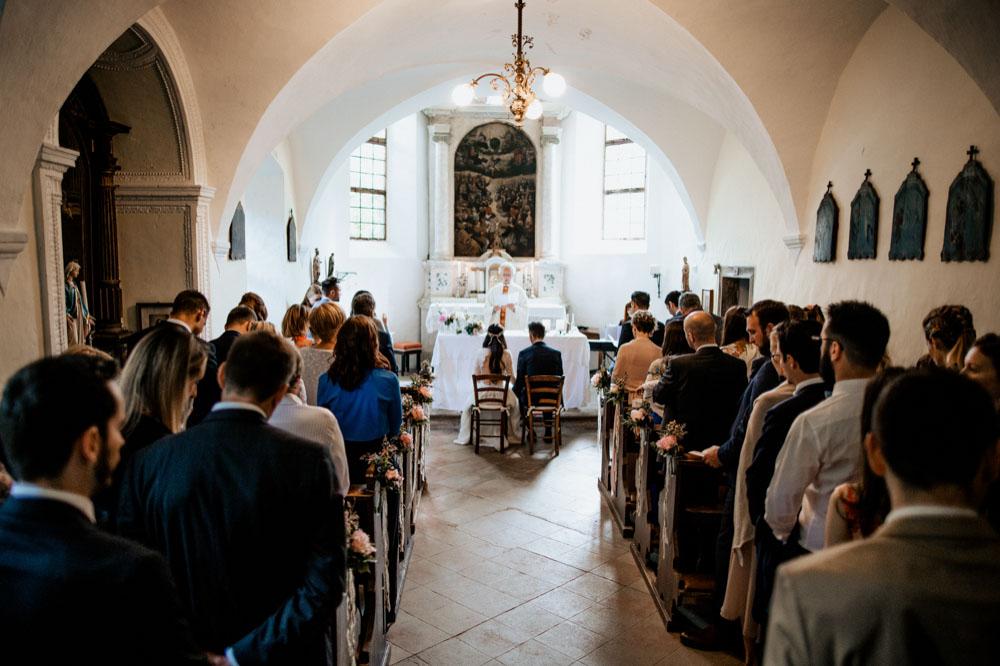 Wedding Photographer Italy 059