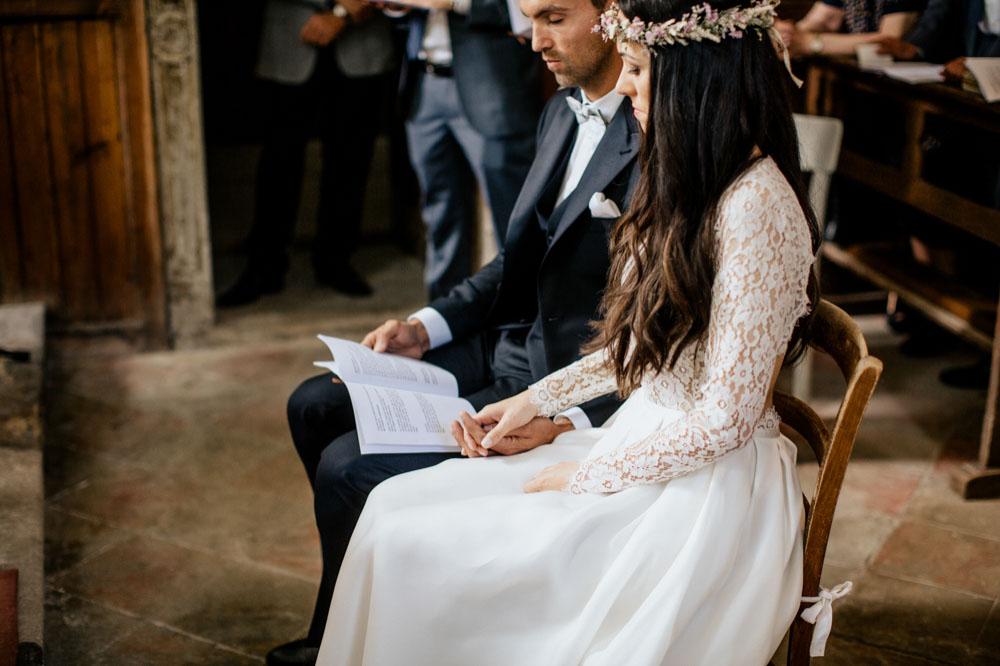 Wedding Photographer Italy 060