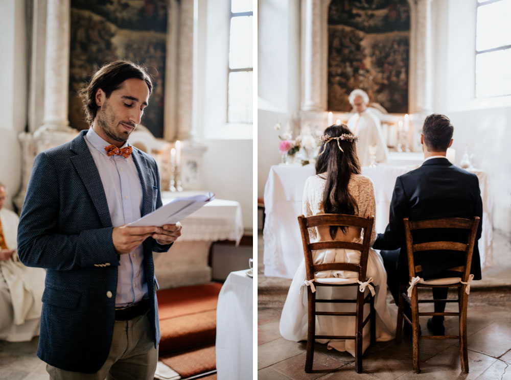 Wedding Photographer Italy 061