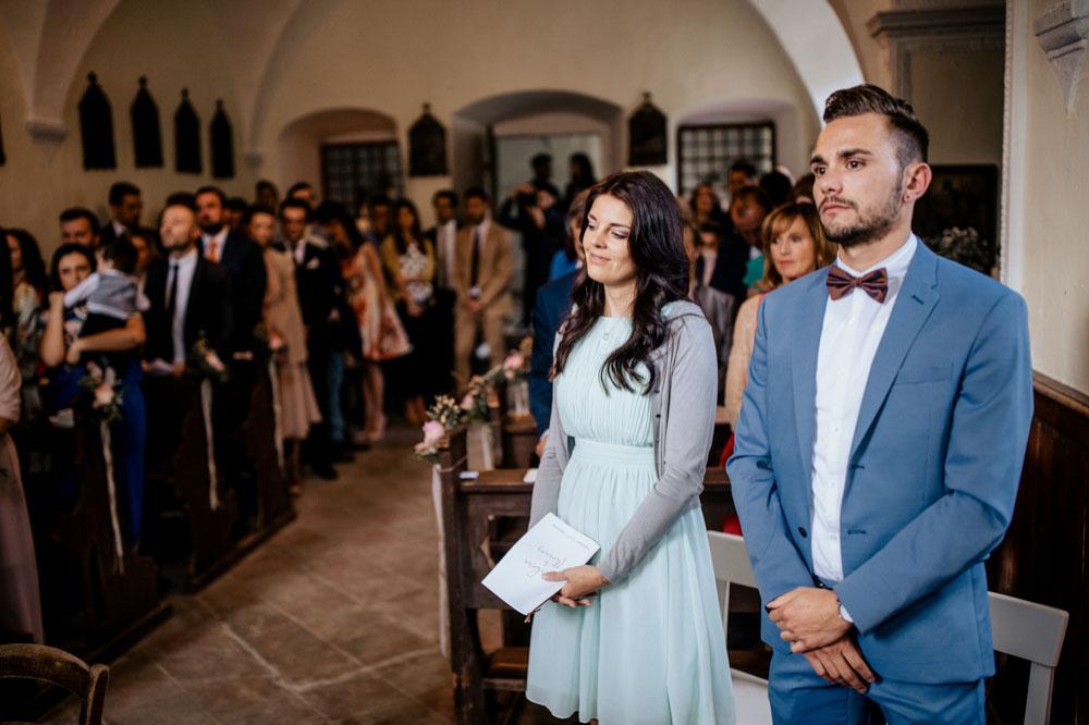 Wedding Photographer Italy 062