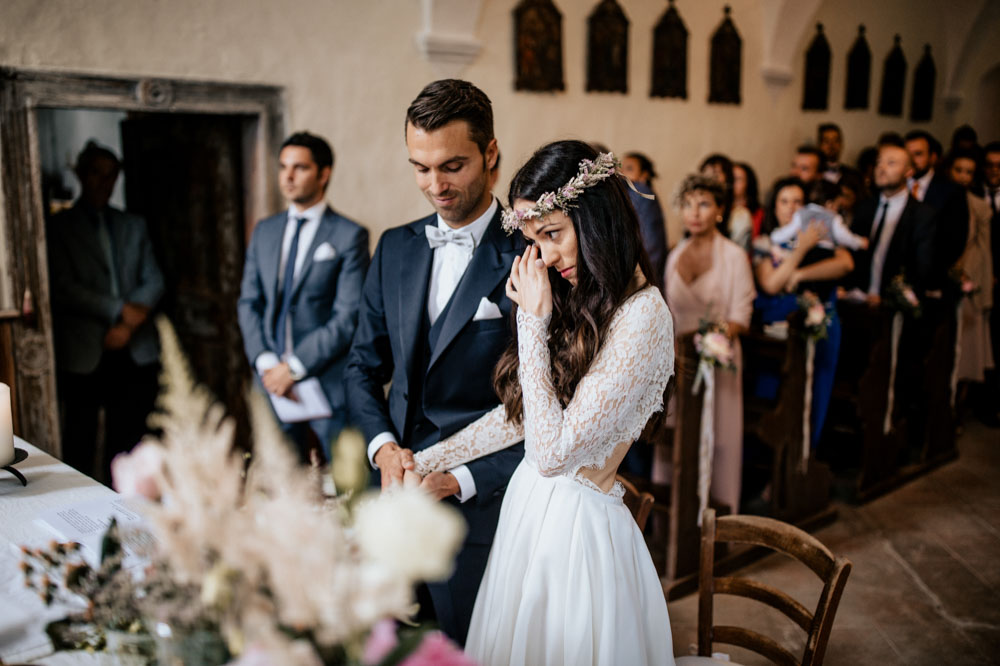 Wedding Photographer Italy 063