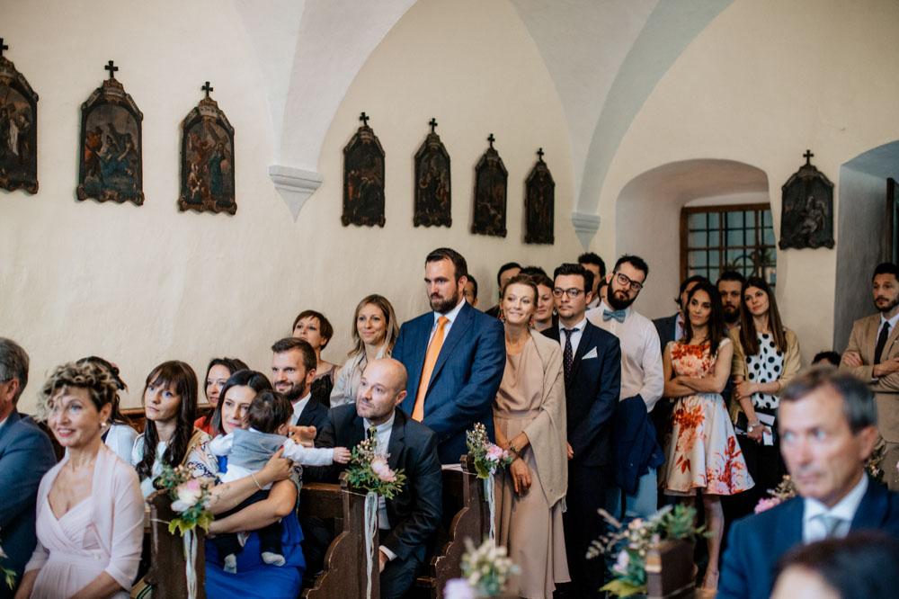 Wedding Photographer Italy 064