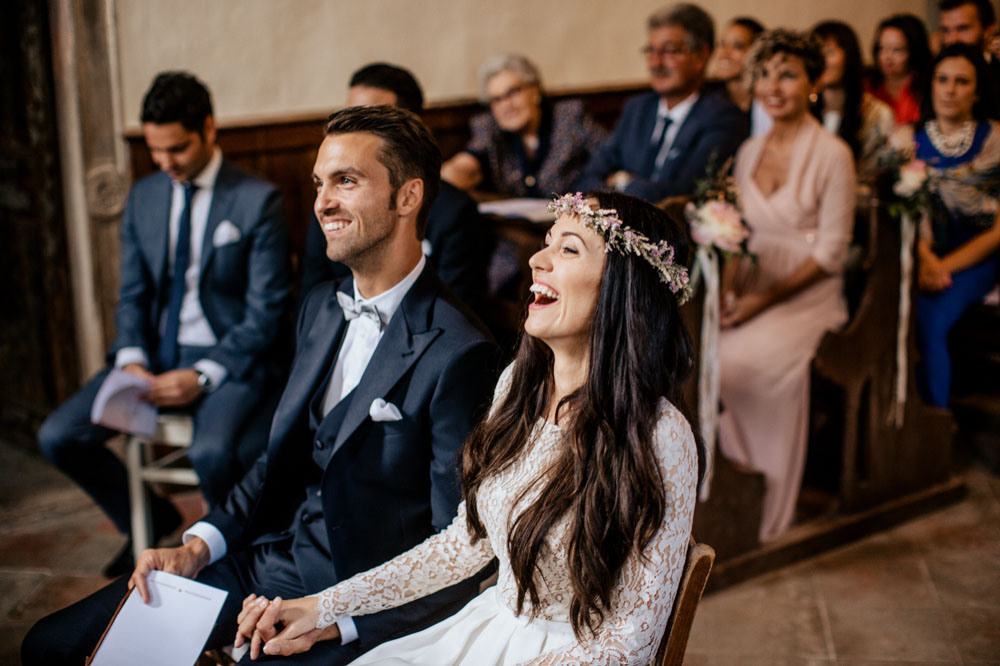 Wedding Photographer Italy 065