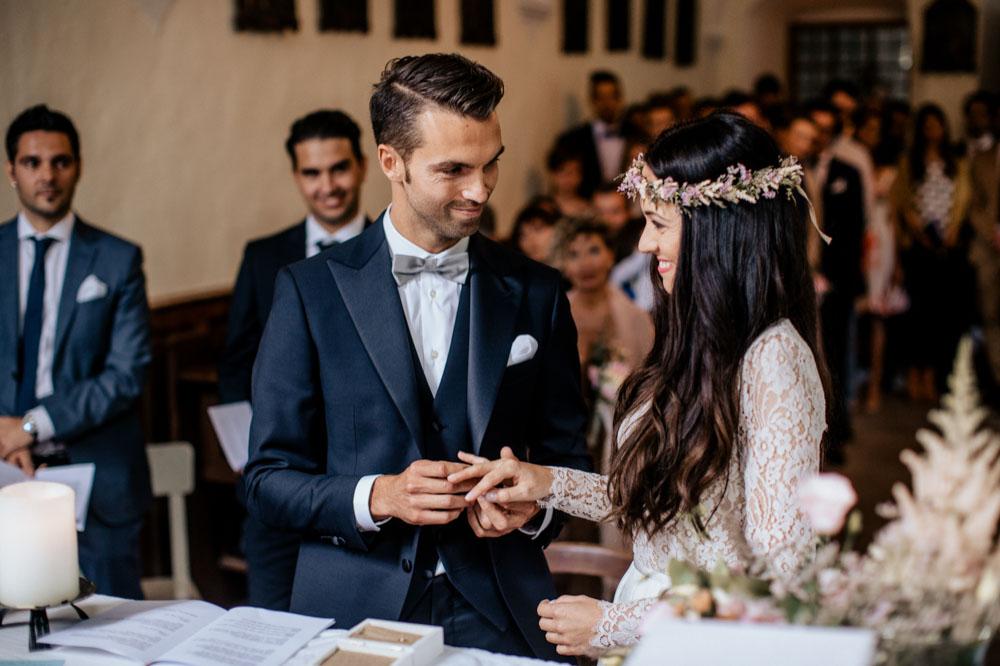 Wedding Photographer Italy 067