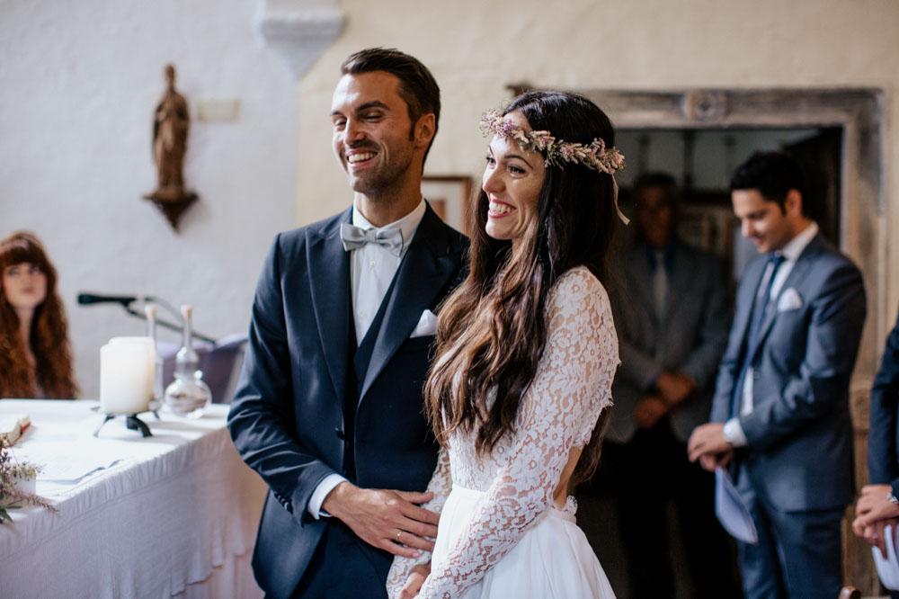 Wedding Photographer Italy 070