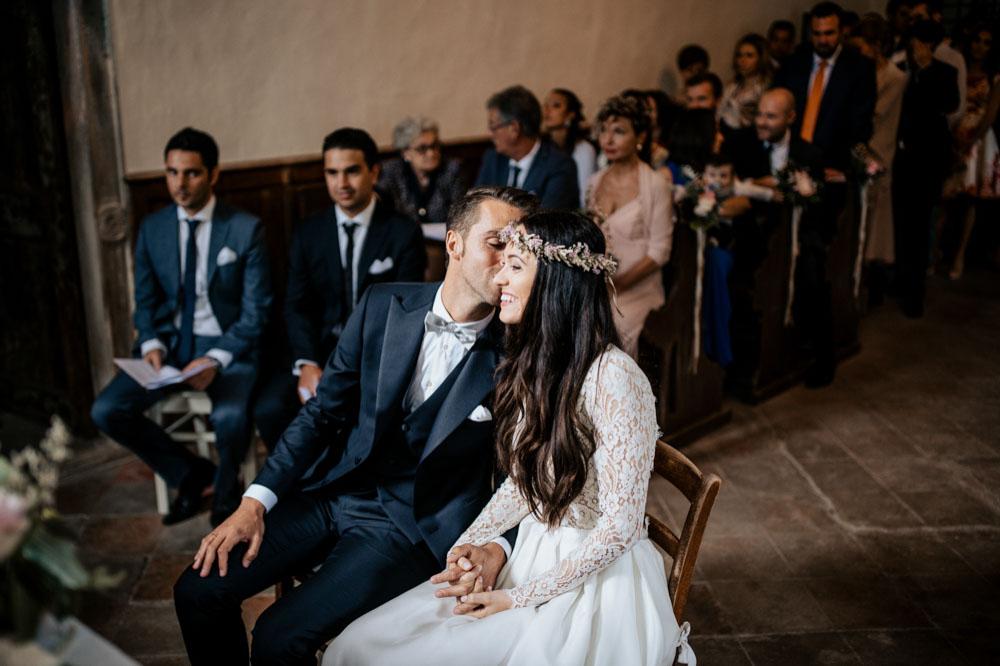Wedding Photographer Italy 071