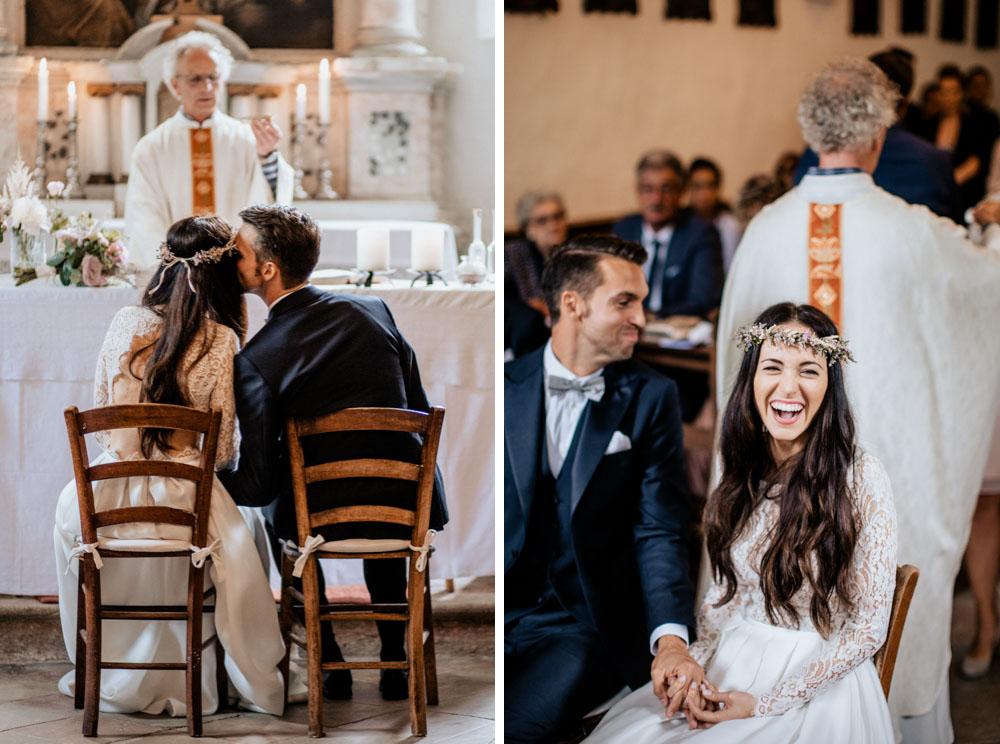 Wedding Photographer Italy 072
