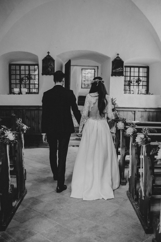 Wedding Photographer Italy 073