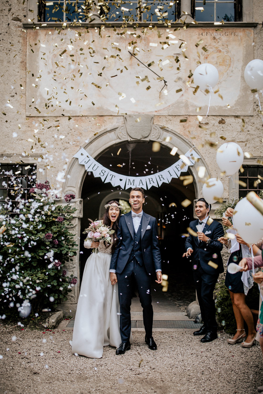 Wedding Photographer Italy 076