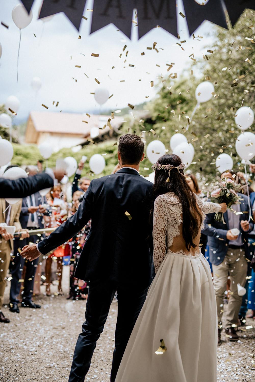 Wedding Photographer Italy 077