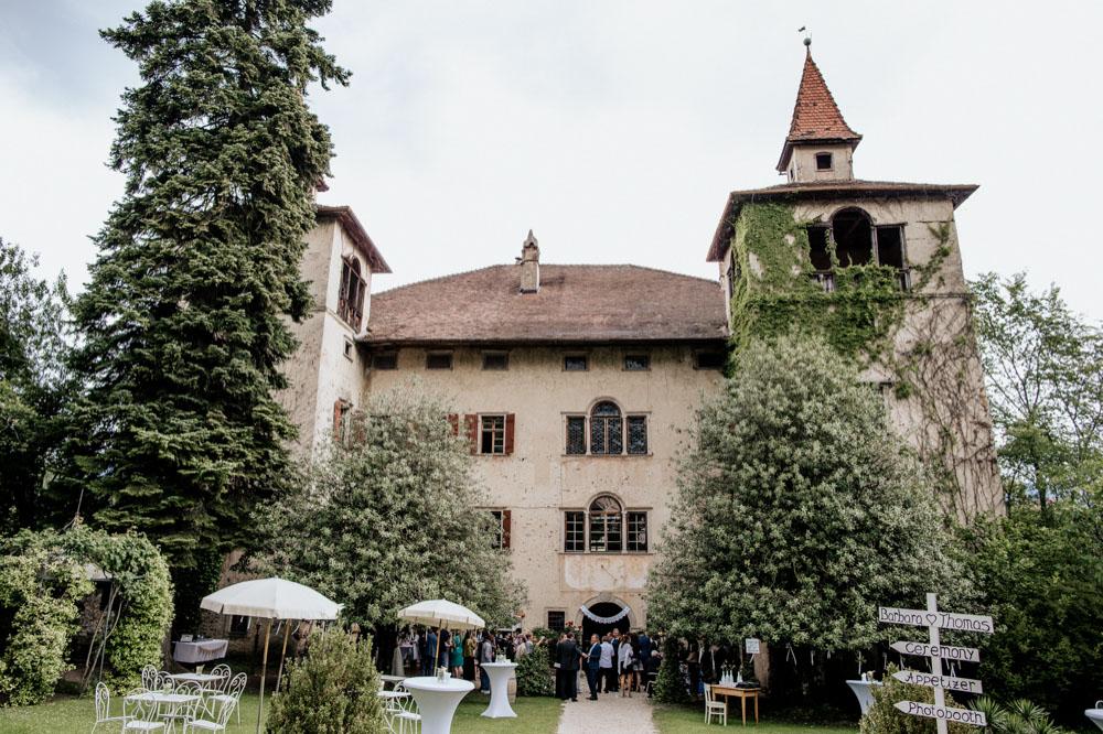 Wedding Photographer Italy 085