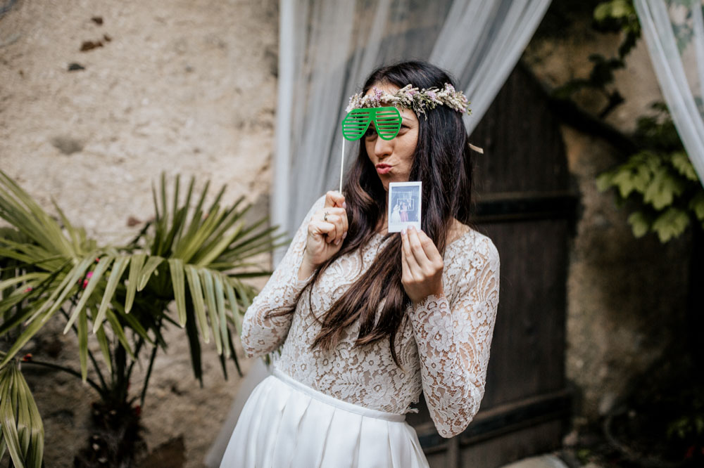 Wedding Photographer Italy 088