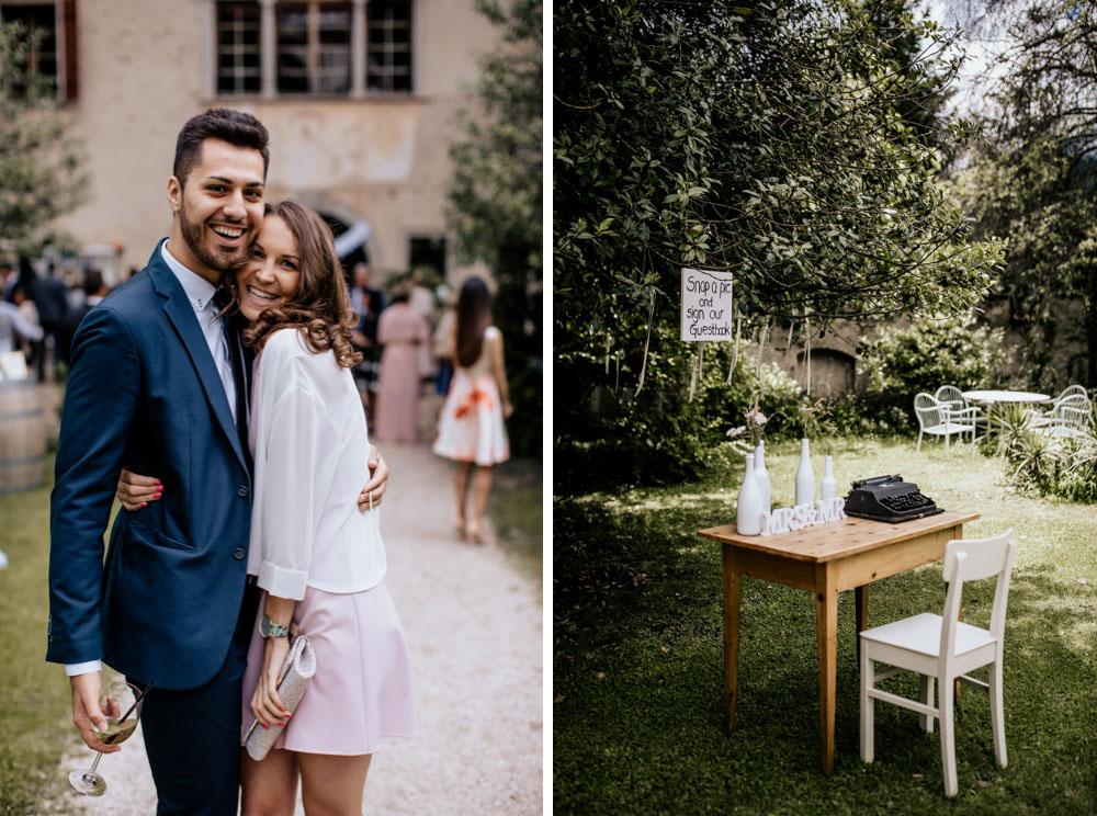 Wedding Photographer Italy 092