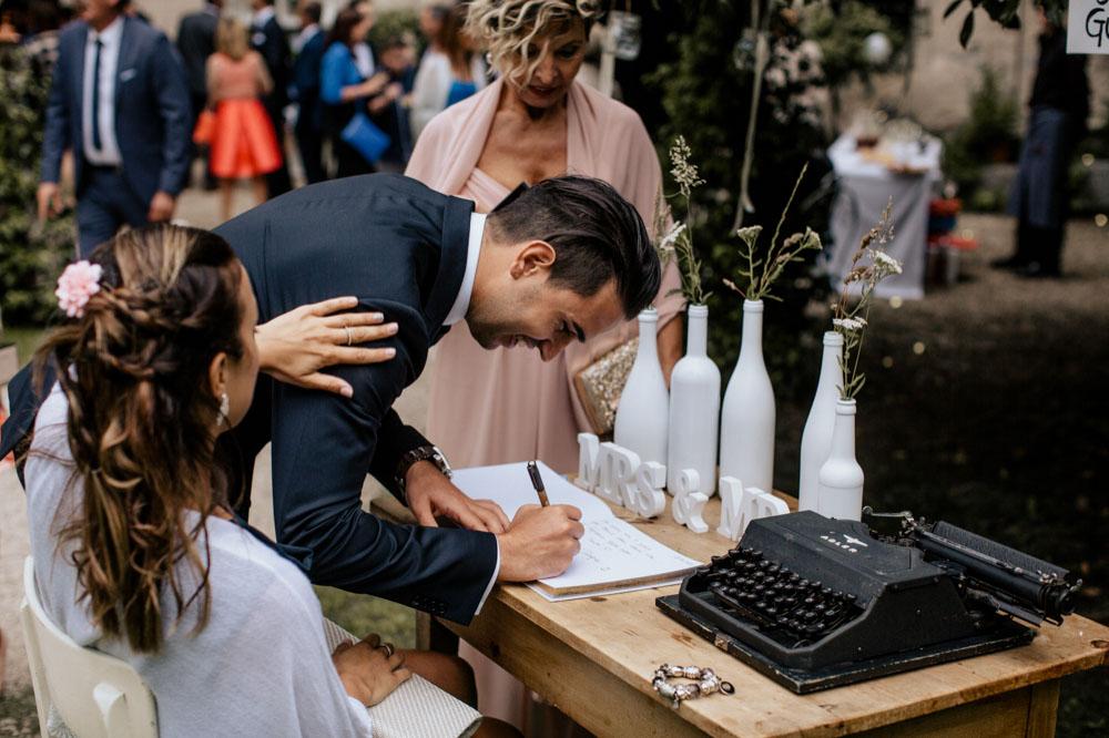 Wedding Photographer Italy 093