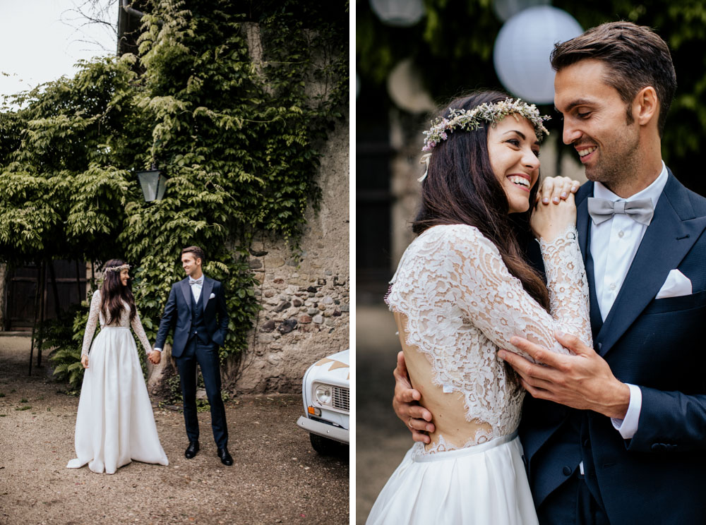 Wedding Photographer Italy 098
