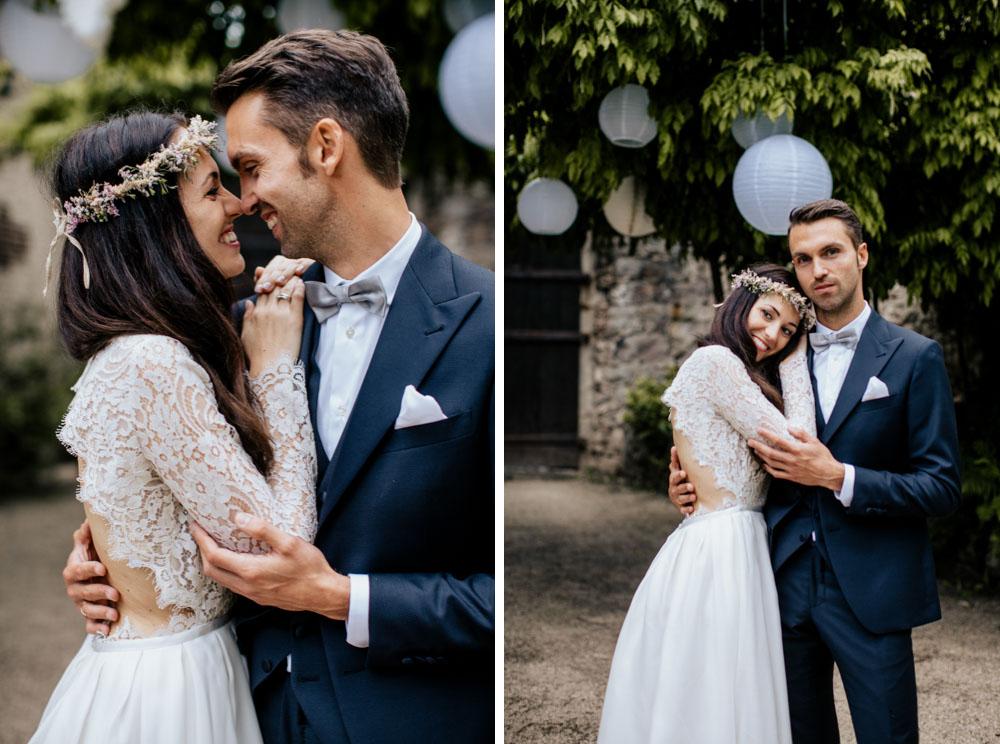 Wedding Photographer Italy 101
