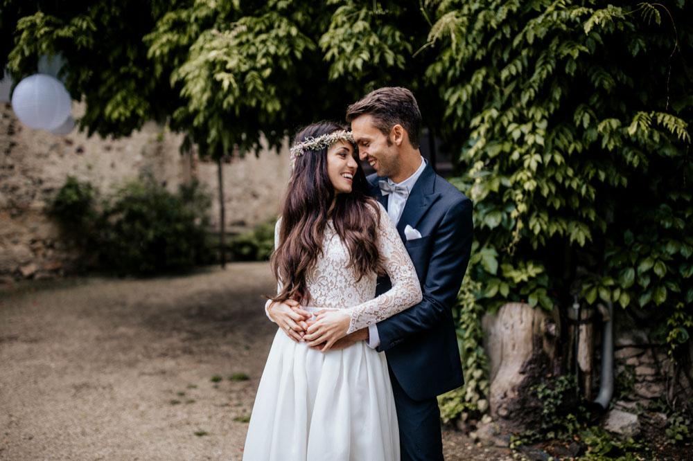 Wedding Photographer Italy 102