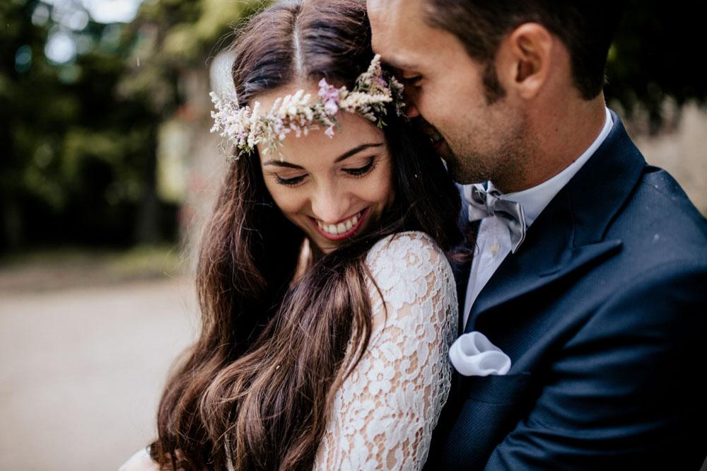 Wedding Photographer Italy 103