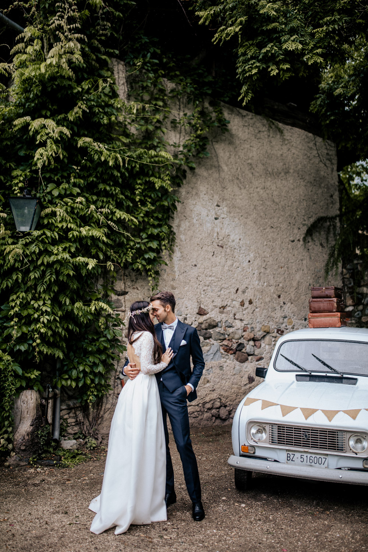 Wedding Photographer Italy 105