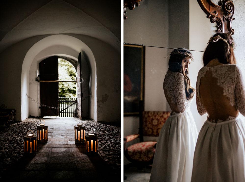 Wedding Photographer Italy 107