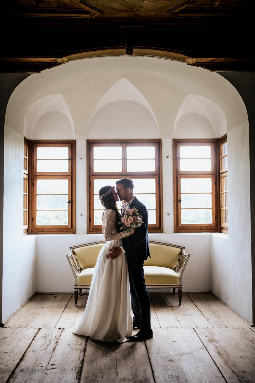 Wedding Photographer Italy 108