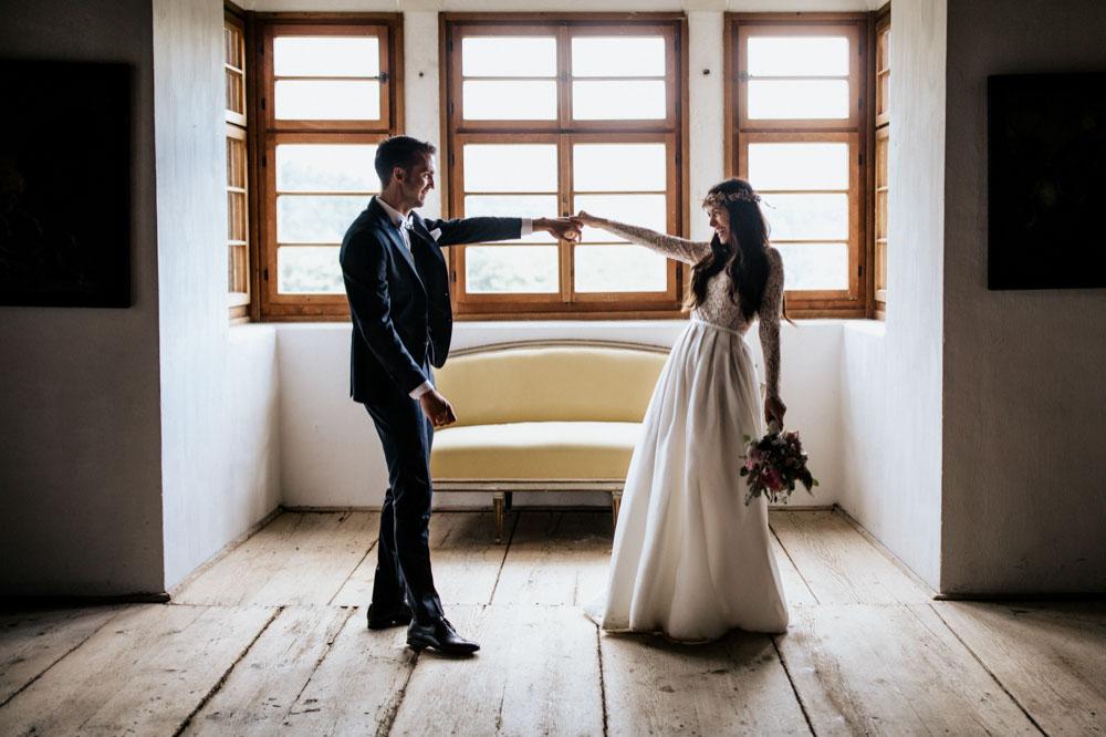 Wedding Photographer Italy 111