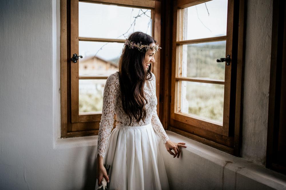Wedding Photographer Italy 112
