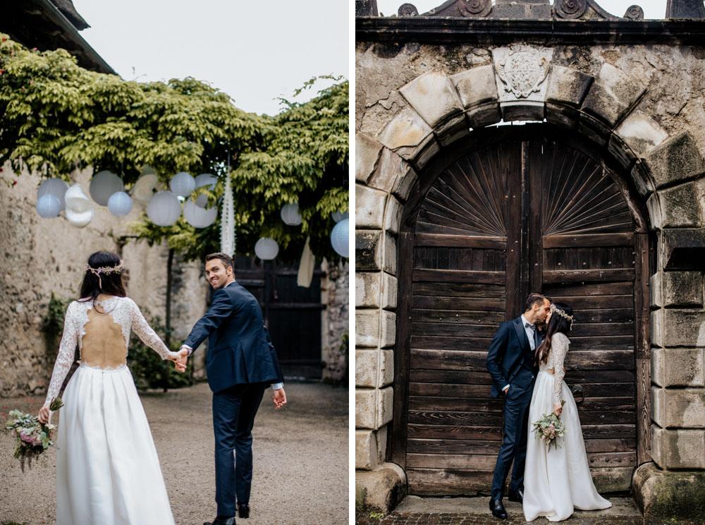 Wedding Photographer Italy 114