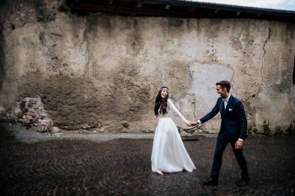 Wedding Photographer Italy 115