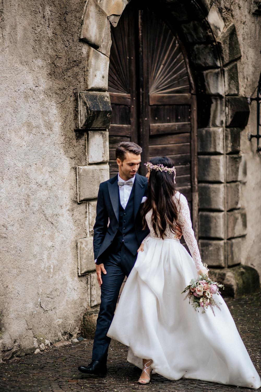 Wedding Photographer Italy 116