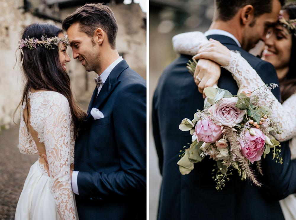Wedding Photographer Italy 118