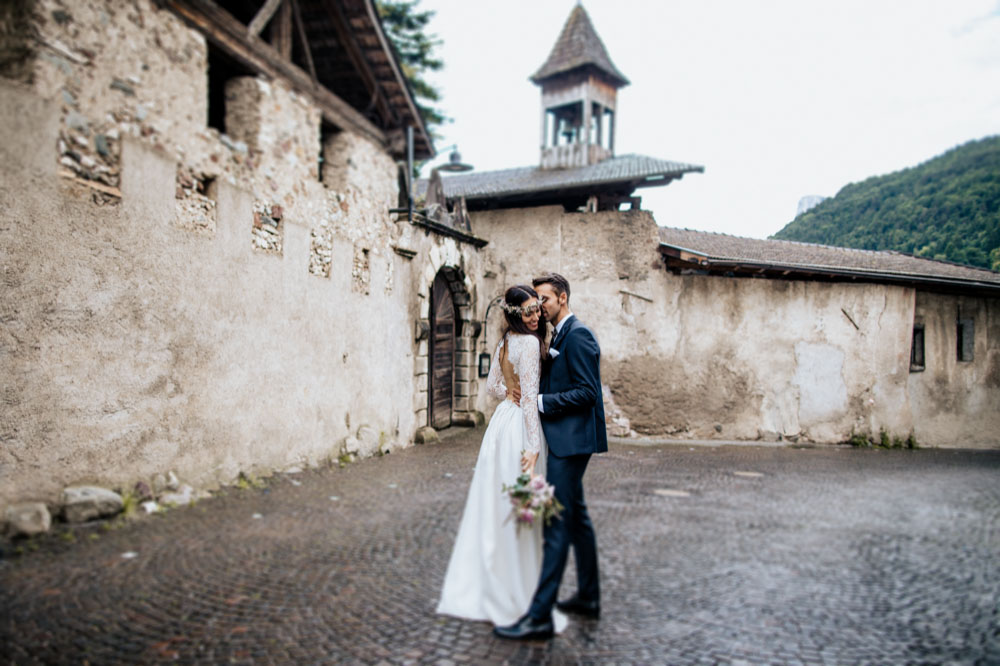 Wedding Photographer Italy 122