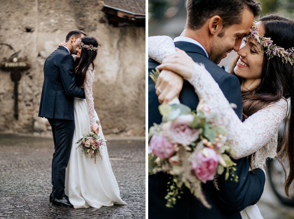 Wedding Photographer Italy 123