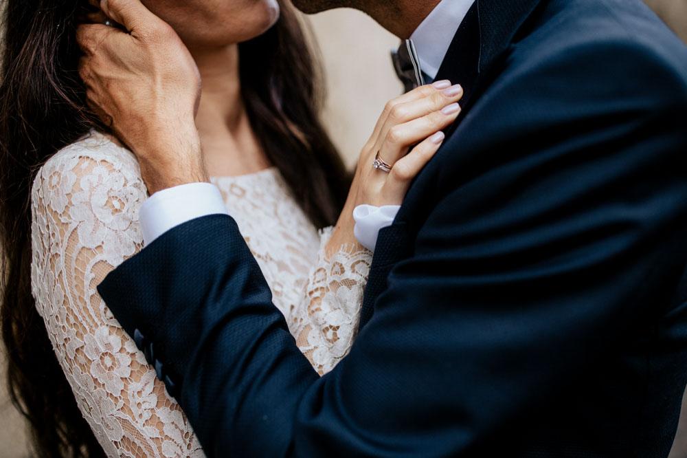 Wedding Photographer Italy 124
