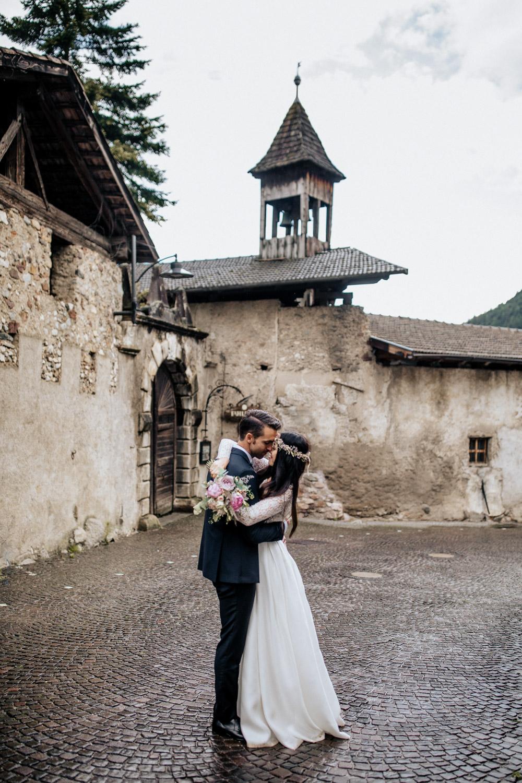 Wedding Photographer Italy 125
