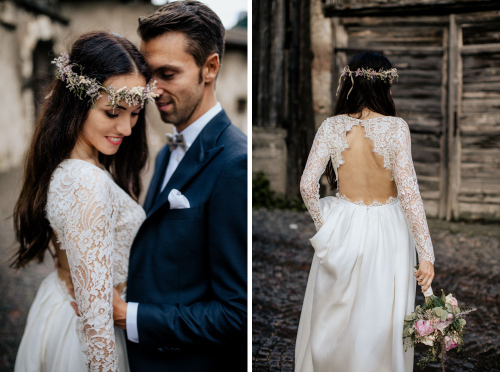 Wedding Photographer Italy 126